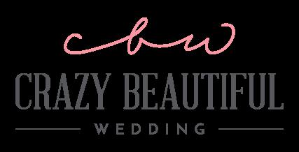 VIP Bridal dresses and decore services in Pembroke Ontario.